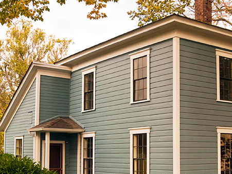 brick house pinterest green siding home siding and siding colors