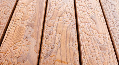 Wood Stains Deck Stains Exterior Stains Semi Transparent Stain